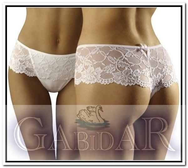 3b9a9ca35e6289 Stringi Gabidar 39