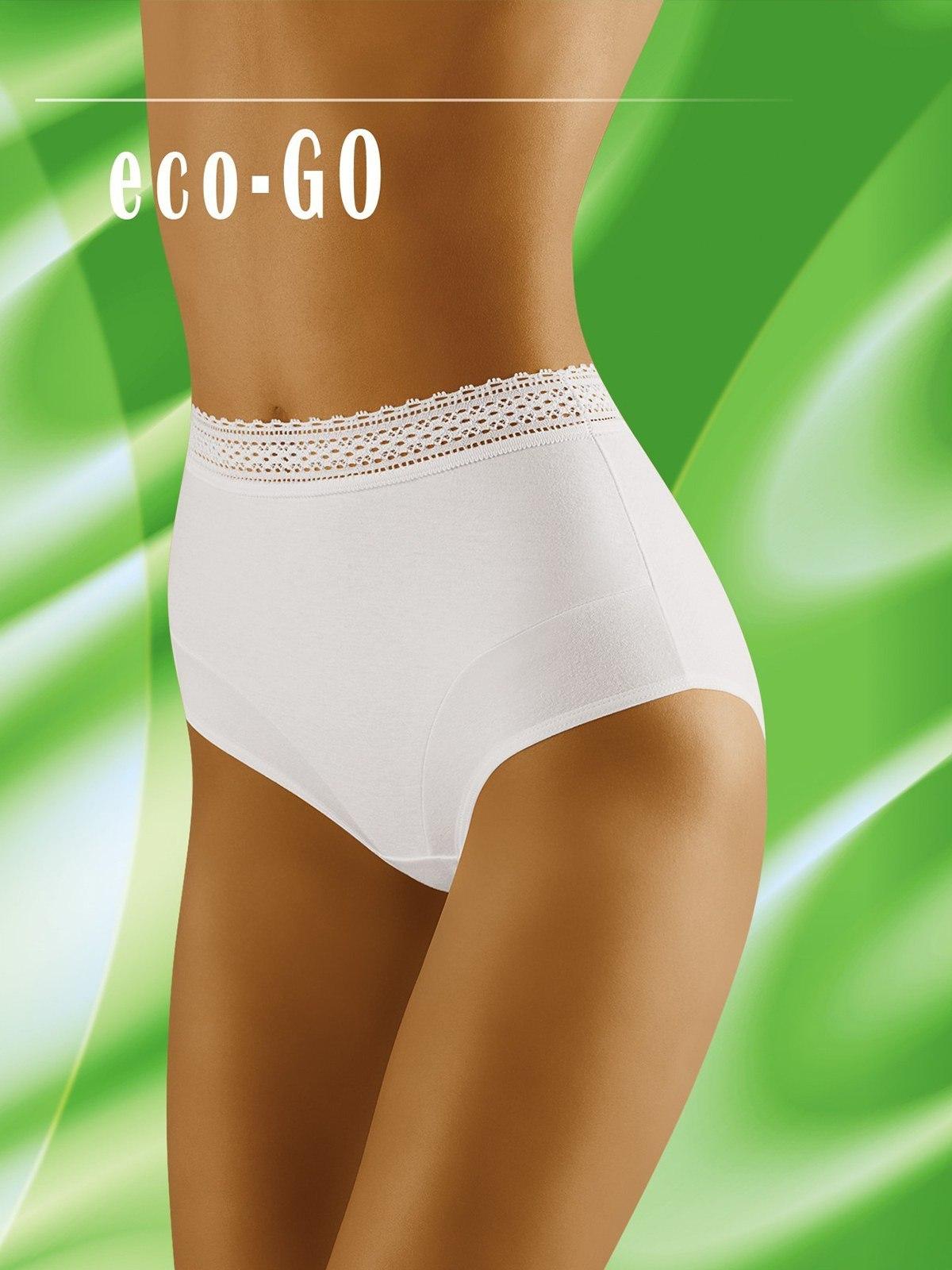 d6e6b0a3e67584 Figi ECO GO ➜ Wolbar ➜ Sklep internetowy z bielizną damską i męską ...