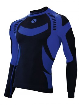 Koszulka THERMO ACTIVE MEN
