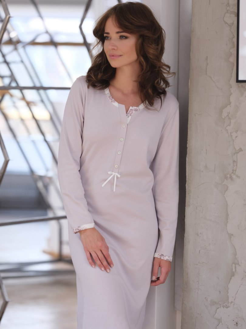 a0a3fb8dcc18d6 Koszula 797 ➜ Cana ➜ Sklep internetowy z bielizną damską i męską ...